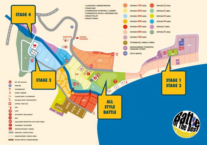 armenistis_map