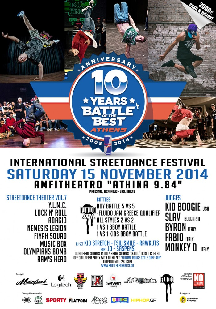 BATTLE-OF-THE-BEST-athens-Poster-2014__